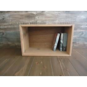 フリーボックス 本棚 おまかせボックス