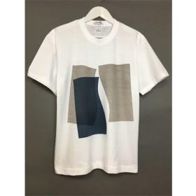 Tシャツ 半袖(メンズS)