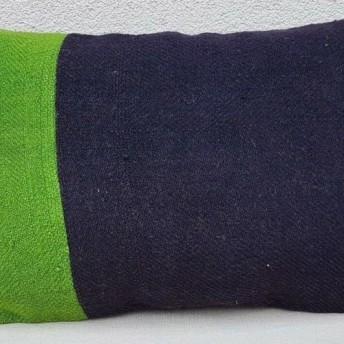 35 x 50 Cm トルコの腰椎枕カバー
