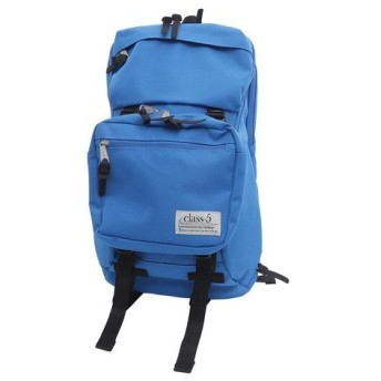 クラスファイブ(CLASS-5) BACKPACK C5-003 RBL (Men's、Lady's)
