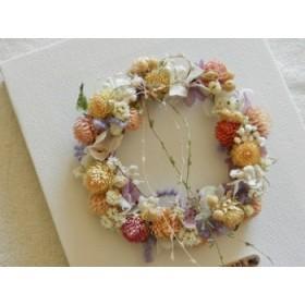 小さき花のキャンパス -pv