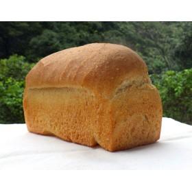 石窯天然酵母パン ライ麦食パン