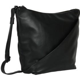 CAMPER [カンペール] RINNA ショルダーバッグ ショルダーバッグ,ブラック