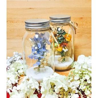 【Summer Bouquet】