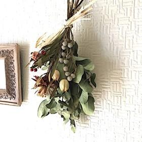 Botanical Simple