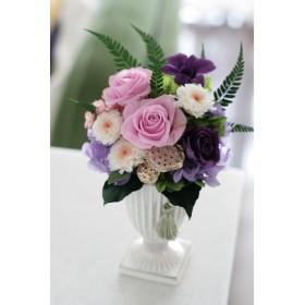 【再販】 仏花 お供え花