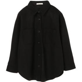 【6,000円(税込)以上のお買物で全国送料無料。】ビッグシャツ