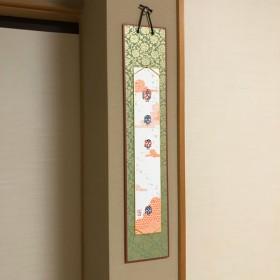 【ペン画】スカル ボールペンアート 緻密画