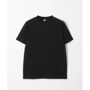 URBS(ユーアールビーエス) トップス Tシャツ・カットソー fitfor UNISEX BASIC