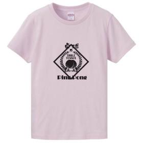 卓球Tシャツ 2