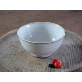 お茶碗(白)