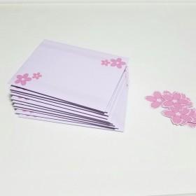 桜2~ポチ袋~