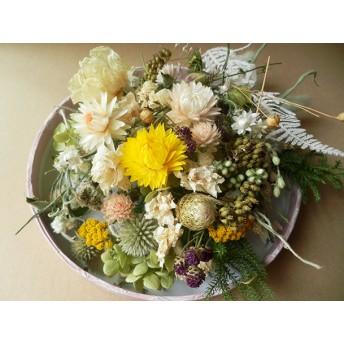 フラワーパーツBLUGRA インスタ映え花材 0123クラフト素材