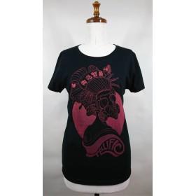 TELLIFIC[花魁]Tシャツ
