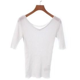 FREAK'S STORE  / フリークス ストア Tシャツ・カットソー レディース