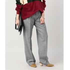 [マルイ] レディスパンツ(【Hope/ホープ】Soft Trousers:パンツ)/ジャーナルスタンダード レリューム(レディース)(JOURNAL STANDARD relume)