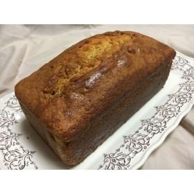 Wメープルケーキ