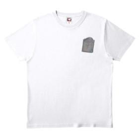 Tシャツ RIP
