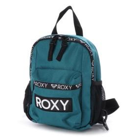 ロキシー ROXY レディース サーフ バックパック ALL THE SWEETER RBG194307