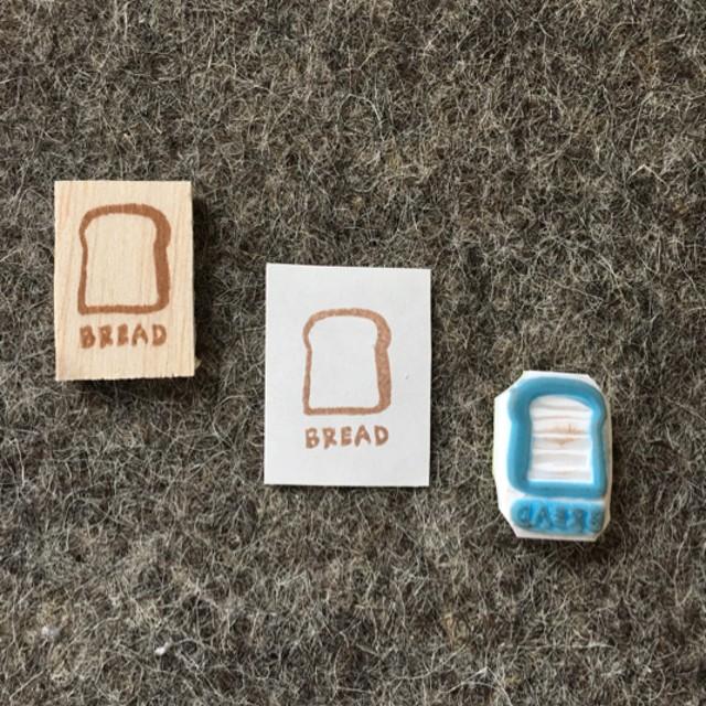 BREAD食パン