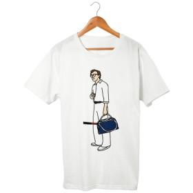 Max Tシャツ 5.6oz