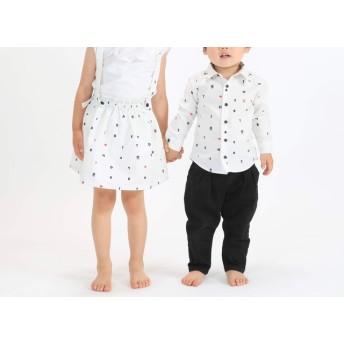 BIRTH DAYスカート