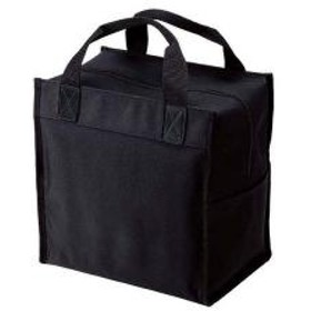 ランチバッグ 保冷 クールレジャーバック 保冷バッグ