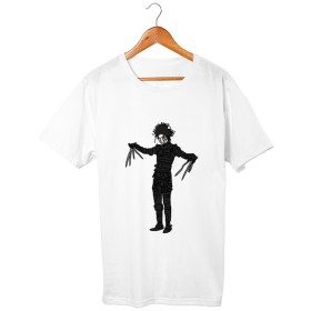 Edward Tシャツ 5.6oz