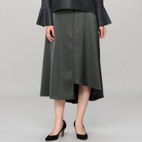 SACRA(サクラ)/ラストラス スカート