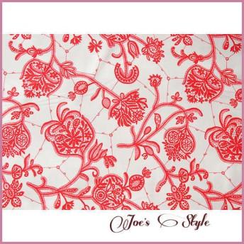 50×110カットクロス エイミー バトラー/Amy Butler -Lark- Glamour Souvenir Ivory
