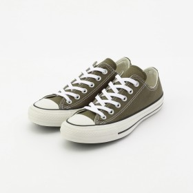 NOLLEY'S(ノーリーズ)/【converse/ コンバース】ALL STAR 100 COLORS OX (1SC152)