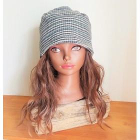 CAP:Thai cotton - E