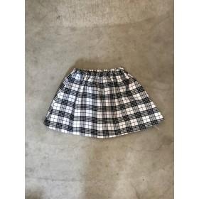 キッズスカート 80〜90cm