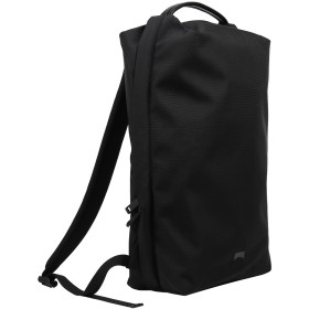 CAMPER [カンペール] KOME リュック リュック・バッグパック,ブラック