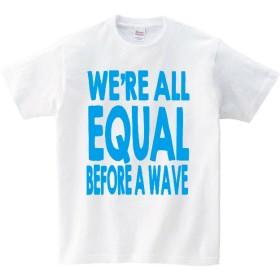 サーフィン Tシャツ