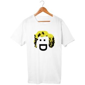 マリリン Tシャツ 5.6oz