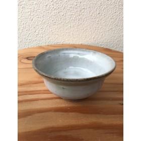 白萩リム小鉢