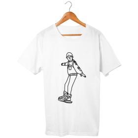 Martin #3 Tシャツ 5.6oz