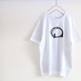 コブラ メンズ・レディース Tシャツ