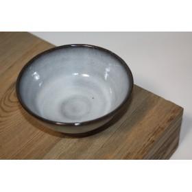 めし碗 [RH307]