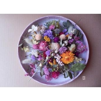 フラワーパーツBLUGRA インスタ映え花材 クラフト素材0031