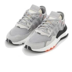 [マルイ]【セール】【adidas Originals】NITE JOGGER/エミ(emmi)