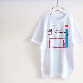 sign_Ⅲ メンズ レディース Tシャツ