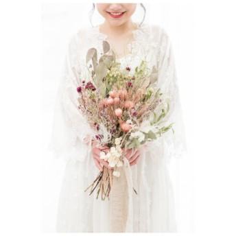 Weddig bouquet〜フルオーダー◎