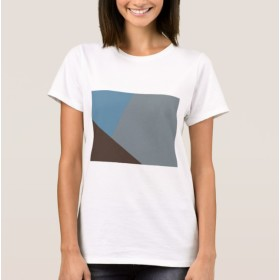 グラフィック Tシャツ
