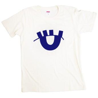 Tシャツ[eye]