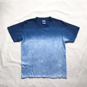 藍染-T SEA