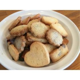お任せクッキー