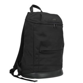 CAMPER [カンペール] JUDSON リュック リュック・バッグパック,ブラック