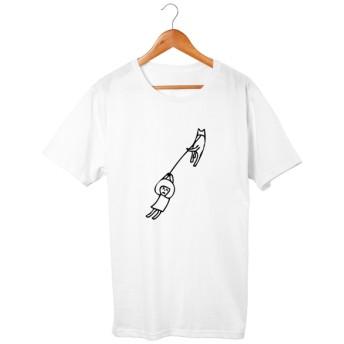 Allie #3 Tシャツ 5.6oz